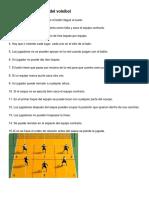 Cuáles son las reglas del voleibol.docx