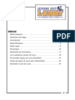 Manual de Larry