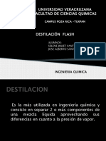 destilacion-flash-j-s.pptx