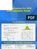 9.6 An Expression for BER with Gaussian Noise.pdf