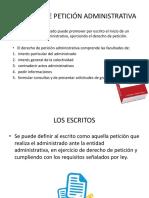 Derecho(Bautista)