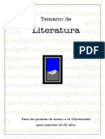 Literatura+CEP+%28nuevo%29.pdf