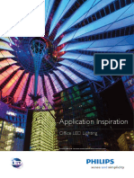 Application-Inspiration-Office-LED-Lighting-Interactive-Guide-INT.pdf