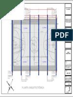 3 planta arquitectonica x.pdf