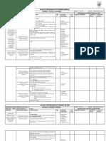 AVANCE PROGRAMATICO   2016-2017 -1.docx