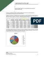 EJERCICIOS_DE_GRAFICOS.pdf