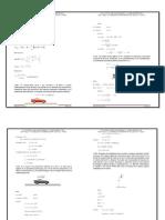 Mecanica vectorial dinamica de beer 9 edicion