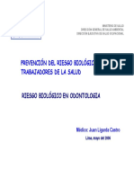 eb-Riesgos Biologicos en Odontologia.pdf