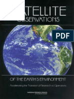 Book-2003 NationalResarchCouncil Satellite Observations of the Earth s Environment Accelerating the transition of research to operations.pdf