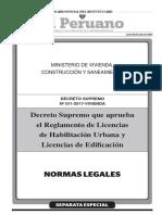 1520191-1.pdf