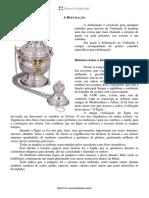209520025-42-Defumacao-pdf