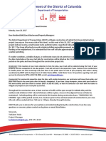 DDOT Outreach Flyer Notice-Ledroit Park Phase 1_ RevisedDraft-062 2017 06 27
