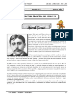 5to. Año - LIT - Guía 7 - Literatura Francesa del Siglo XX.doc