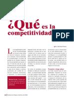 Que_es_la_competitividad.pdf
