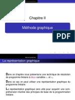 2-VideoGraphique.pdf