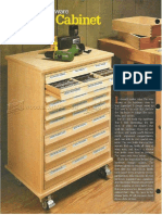 Storage Cabinet Hardware_Woodsmith