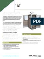lubrimist_model_ivt.pdf