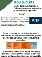Energia Nuclear PRESENTACION 13463