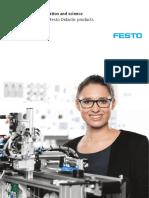 Festo Didactic Katalog 2015 en.compressed