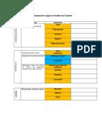 Argumentaci-n-Seg-n-El-Modelo-De-Toulmin.pdf