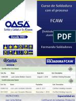 CURSO-FCAW-OASA.pdf