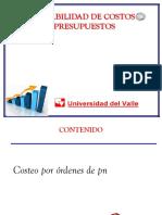 Clase 4 y 5. Costeo por ordenes de PN.pdf