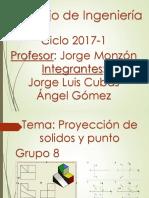 proyeccion-de-solidos (1)