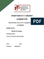 ENSAYO SOBRE HUELLA ECOLOGICA.docx