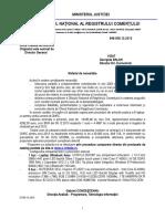 Referat achizitie laptop.doc