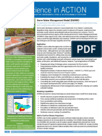 Swmm Factsheet Final 16sep01-508 Compliant