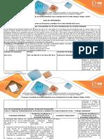 Guia_Actividades_Rubrica_Evaluacion_Elaborar_Resumen_Analis_por_cada_unidad_curso.pdf