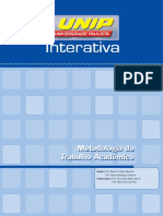 Metodologia do Trabalho Acadêmico (40hs_COMUM_ASSOC)_Unidade I(1).pdf