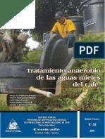 tratamiento anaerobico.pdf