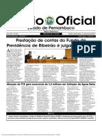 DiarioOficial 201706-Tcepe Diariooficial 20170615