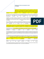 Uso de métodos anticonceptivos en el Perú se incrementó a 74.docx
