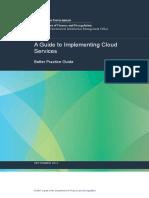 azure_cloud_patterns pdf | Microsoft Azure | Cloud Computing