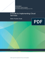 a-guide-to-implementing-cloud-services imp vvvv.doc