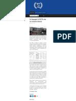 Http Ecuatorianoenvivo.com en Guayaquil El 487 Vive Sin Servicios Basicos