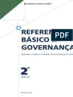 Referencial Básico de Governança_scissored