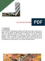Clase8_Galvanizacion