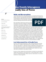 IDFIT FAQs