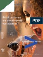 Accenture-Adaptive-Retail-Research-Executive-Summary-V2.pdf
