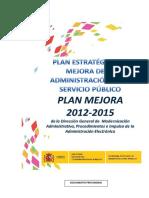 2012-Plan-Mejora-2012-2015-DGMAPIAE.pdf