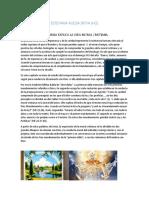 ESTEFANIA RUEDA SPITIA 9.docx