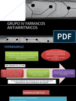 antiarritmicos-final-modificado.pptx