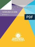 Tomo1 Comunicación