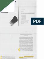 Gurevich - Conceptos y Problemas en Geografia (1)