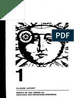 esboco_de_uma_genese_a.pdf