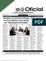 DiarioOficial 201706-Tcepe Diariooficial 20170621