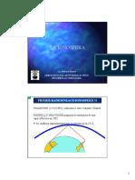 1 La Ionosfera 1c